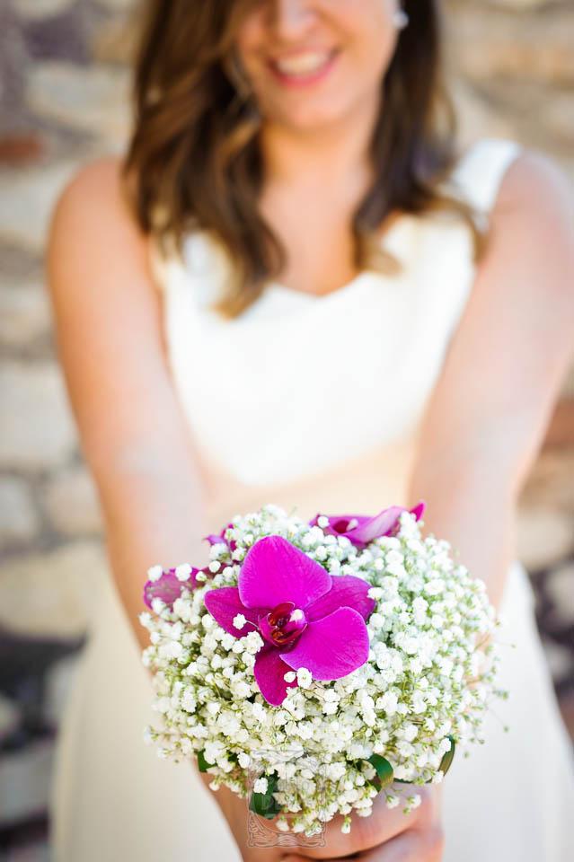 boda-pere-laura-esparraguera-004