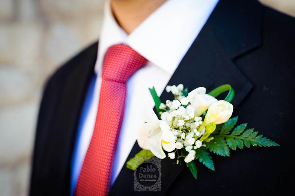 boda-pere-laura-esparraguera-005