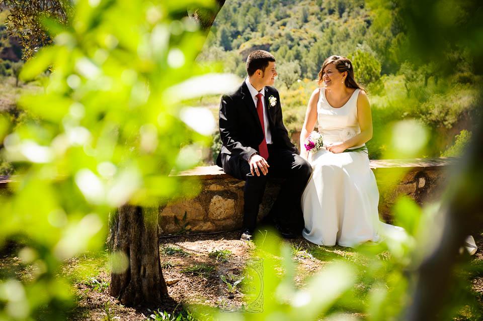 boda-pere-laura-esparraguera-007