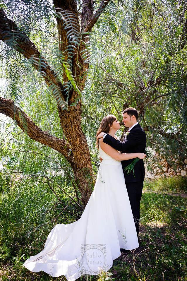 boda-pere-laura-esparraguera-008