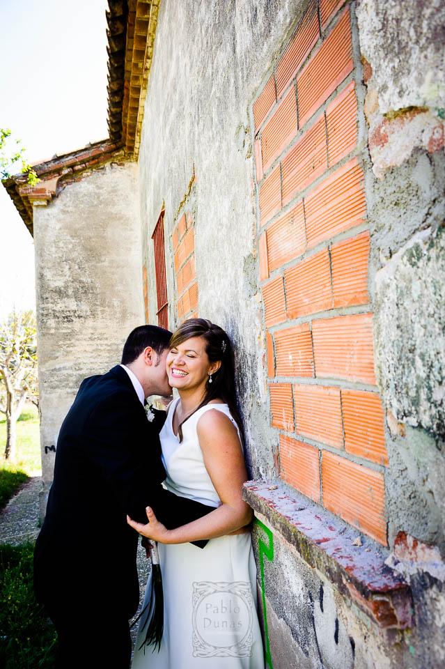 boda-pere-laura-esparraguera-010