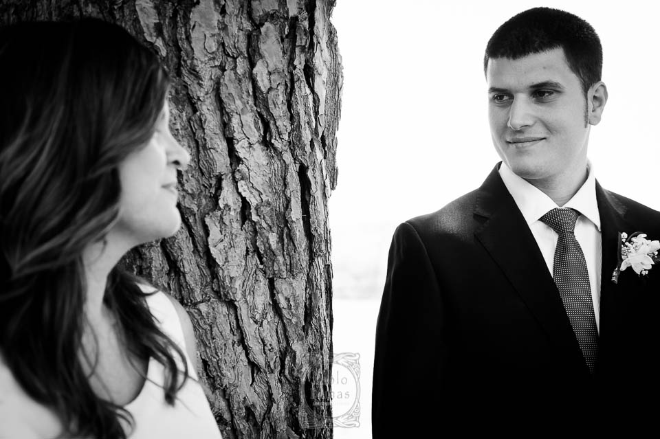 boda-pere-laura-esparraguera-013