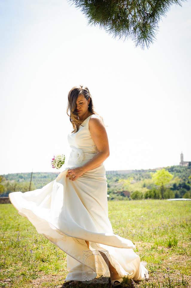 boda-pere-laura-esparraguera-014