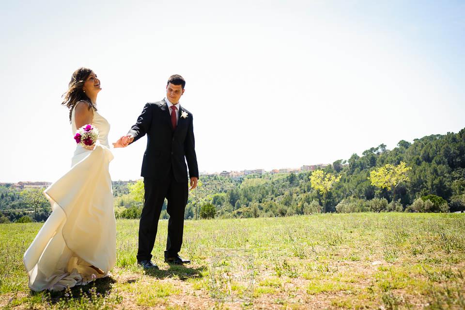 boda-pere-laura-esparraguera-015