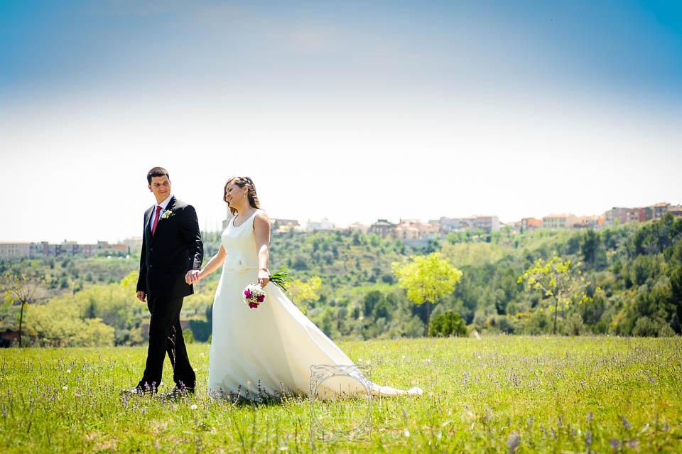 boda-pere-laura-esparraguera-019