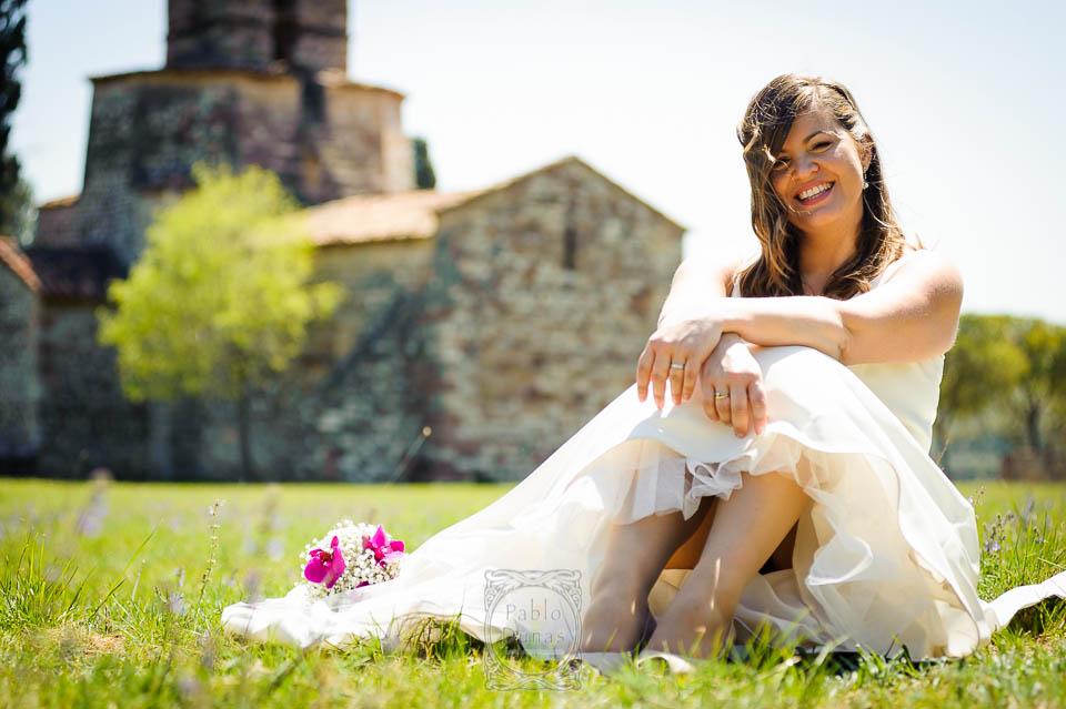 boda-pere-laura-esparraguera-024