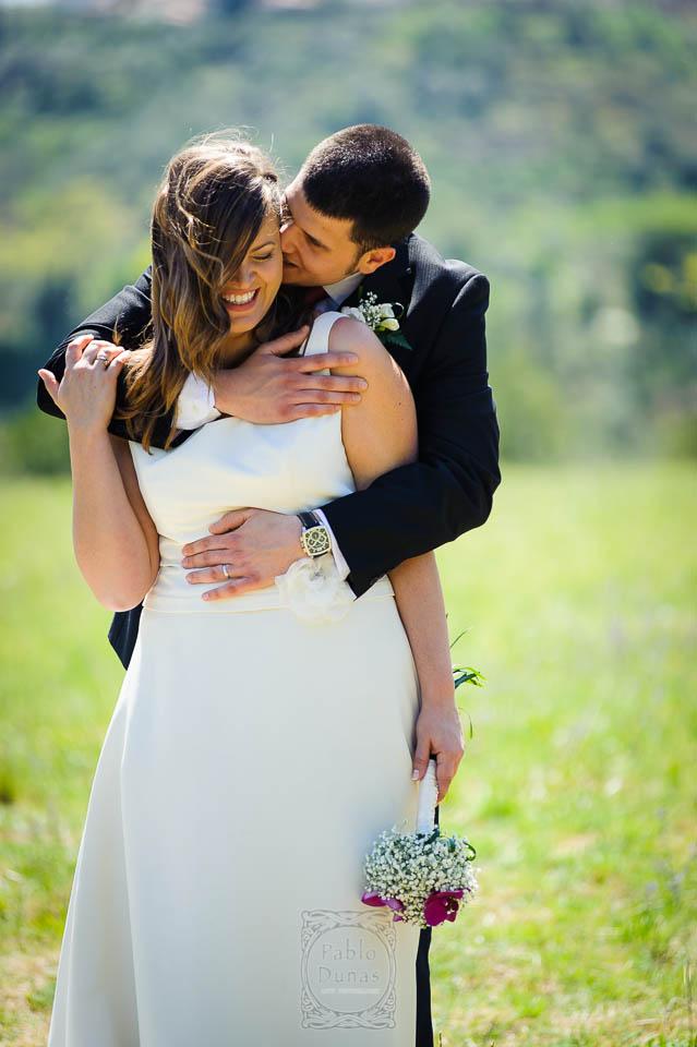 boda-pere-laura-esparraguera-027