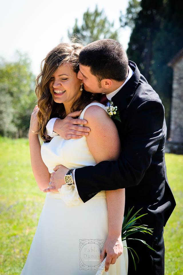 boda-pere-laura-esparraguera-028