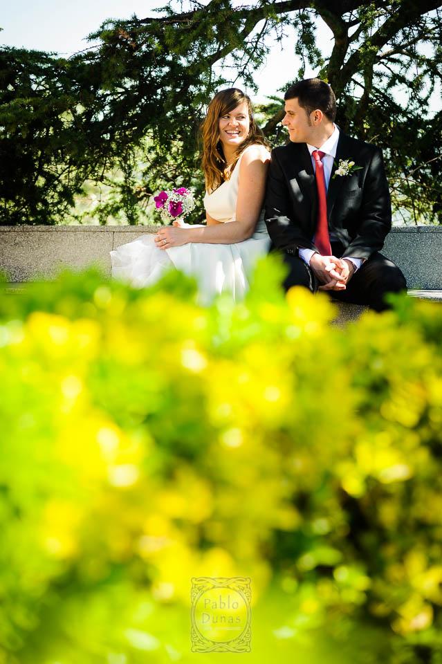 boda-pere-laura-esparraguera-030