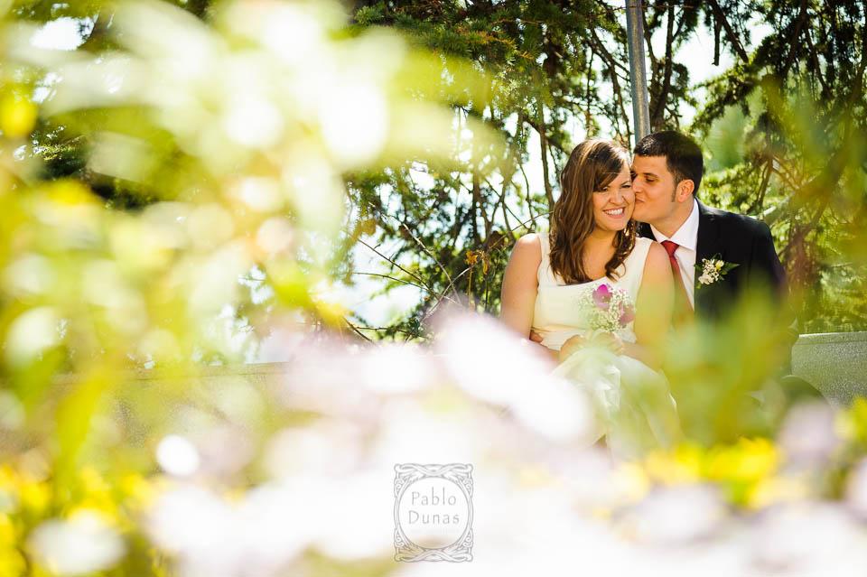 boda-pere-laura-esparraguera-031