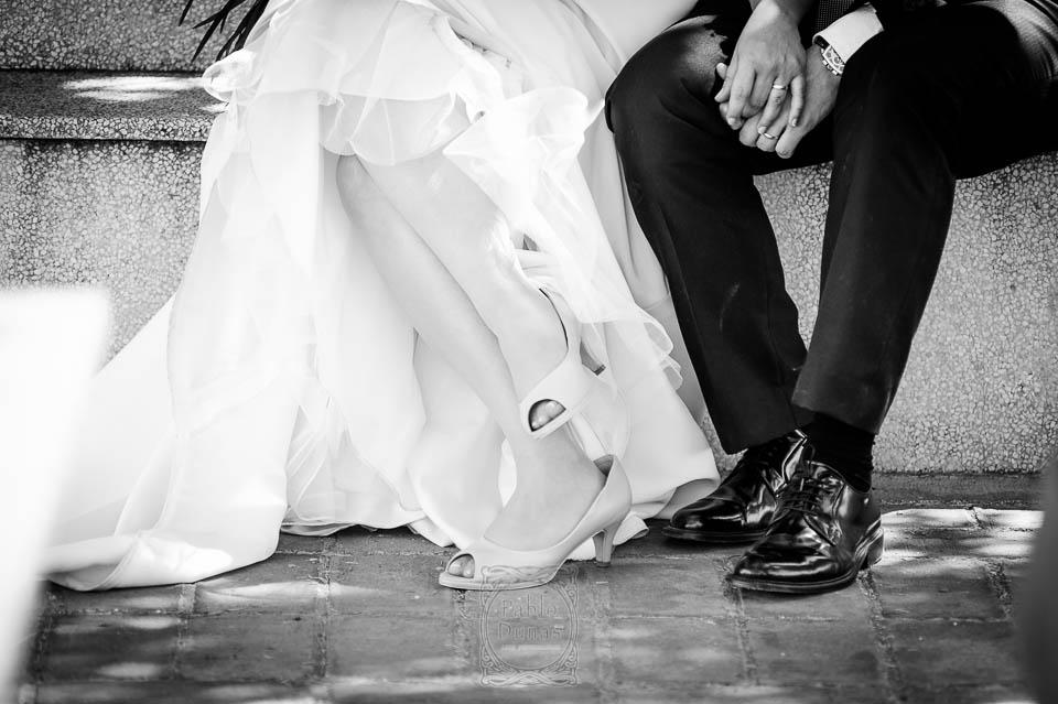 boda-pere-laura-esparraguera-032