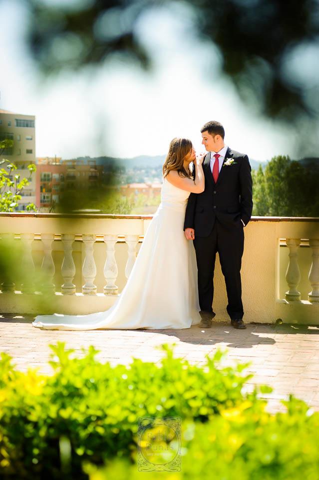 boda-pere-laura-esparraguera-034
