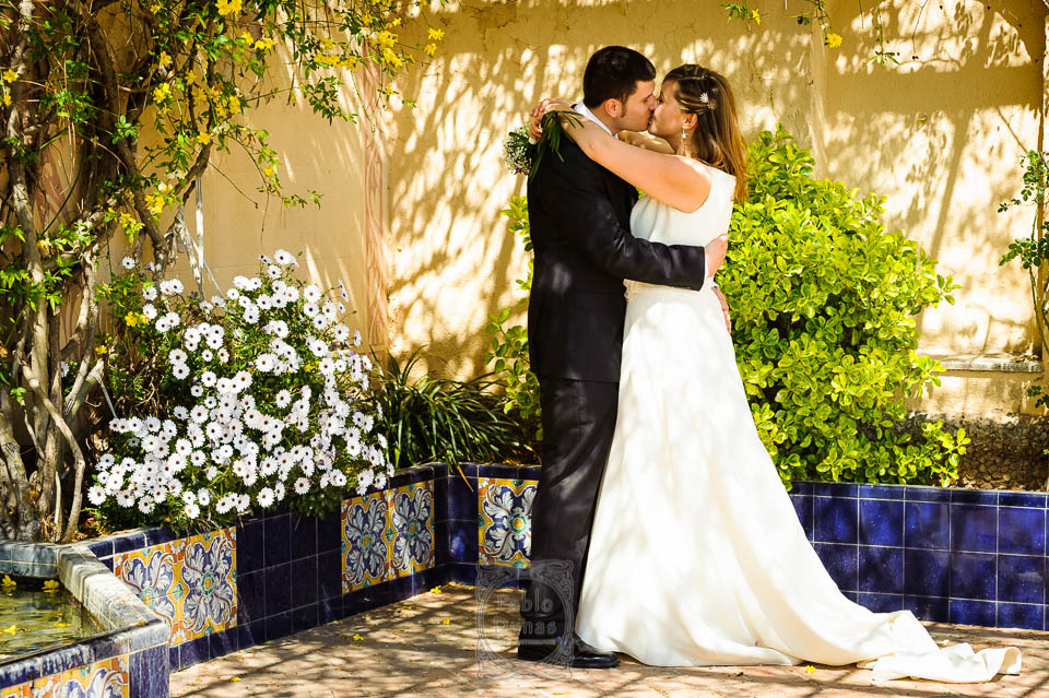boda-pere-laura-esparraguera-035