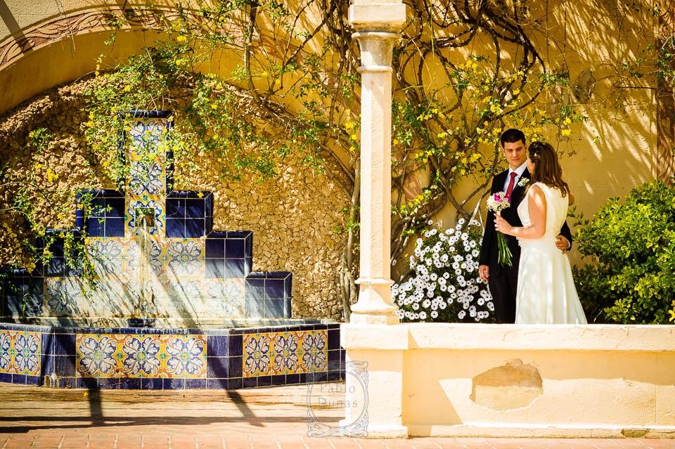 boda-pere-laura-esparraguera-036