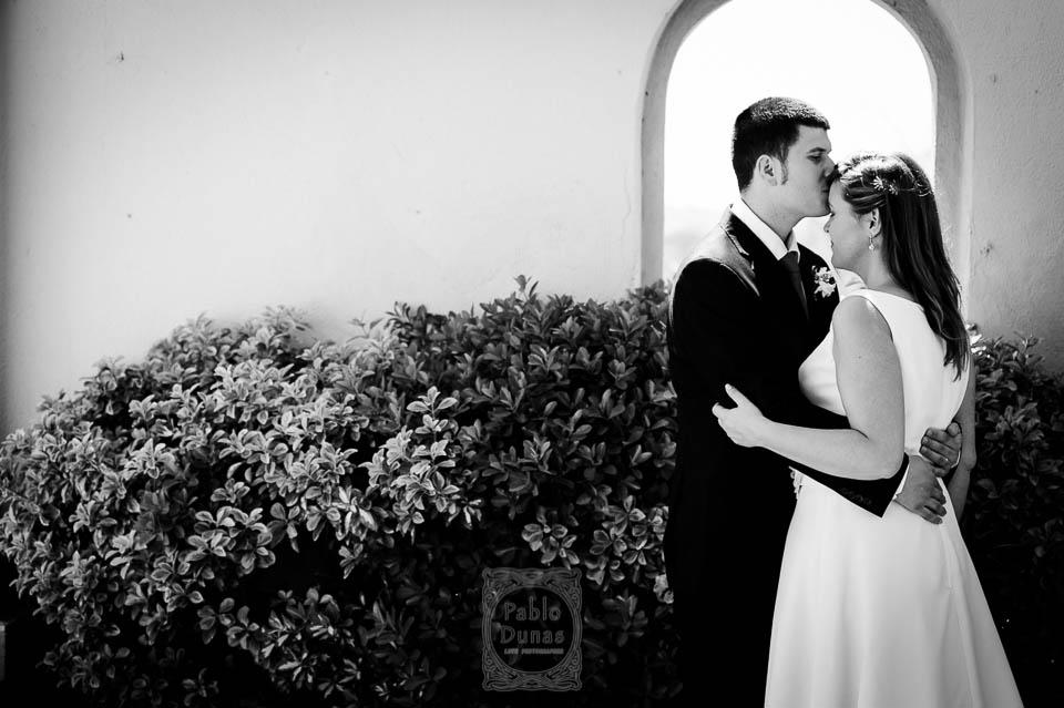 boda-pere-laura-esparraguera-038