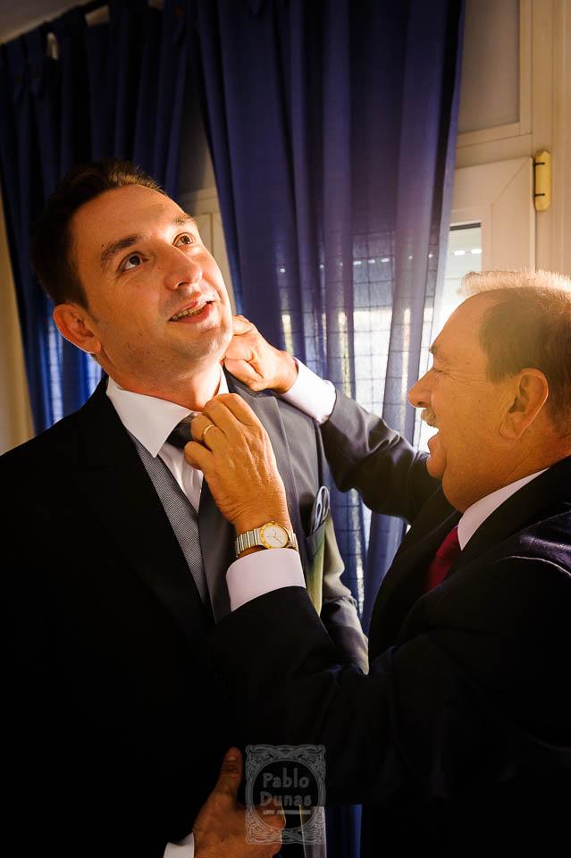 boda-barbara-marcos-cornella-007