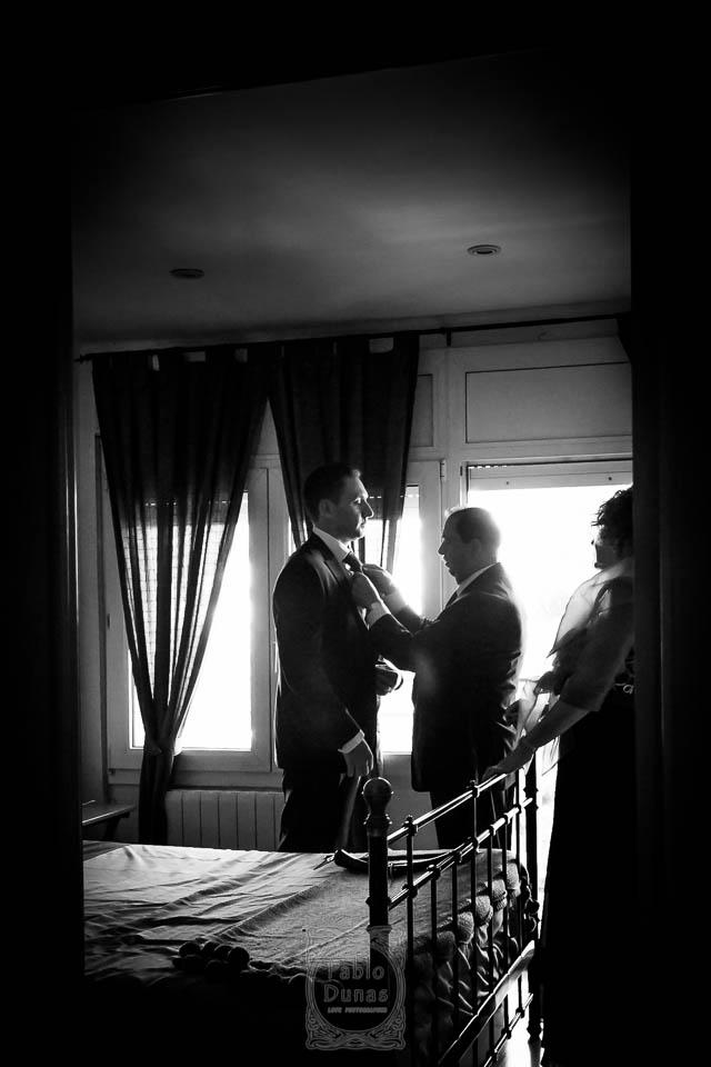 boda-barbara-marcos-cornella-008