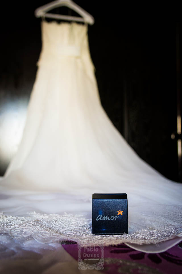 boda-barbara-marcos-cornella-021