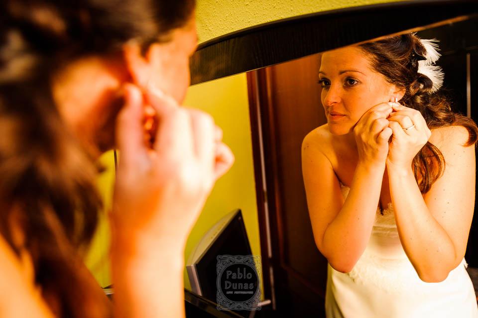 boda-barbara-marcos-cornella-033