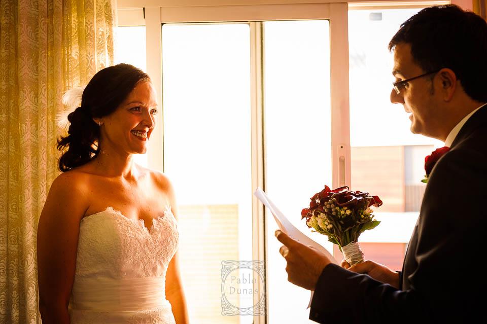 boda-barbara-marcos-cornella-039