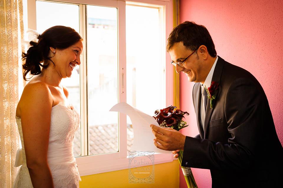 boda-barbara-marcos-cornella-041