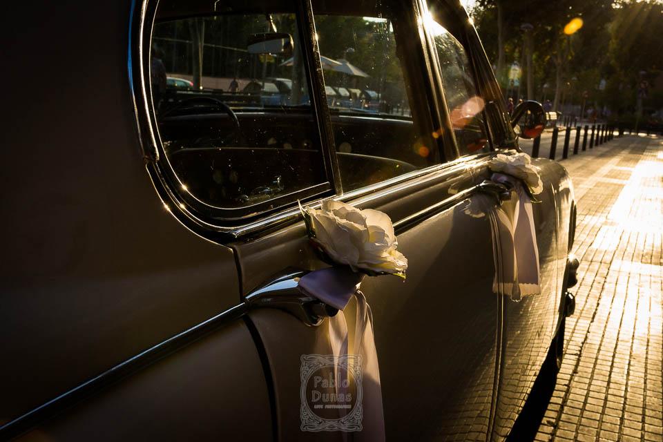boda-barbara-marcos-cornella-044