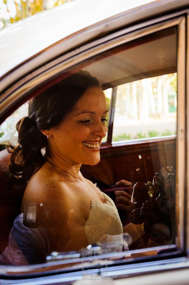 boda-barbara-marcos-cornella-048