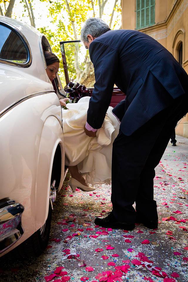 boda-barbara-marcos-cornella-049