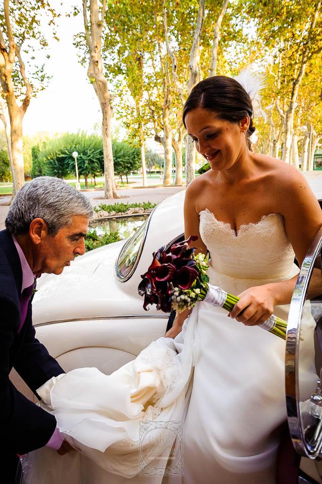 boda-barbara-marcos-cornella-050