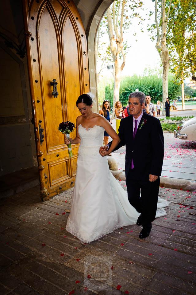boda-barbara-marcos-cornella-051