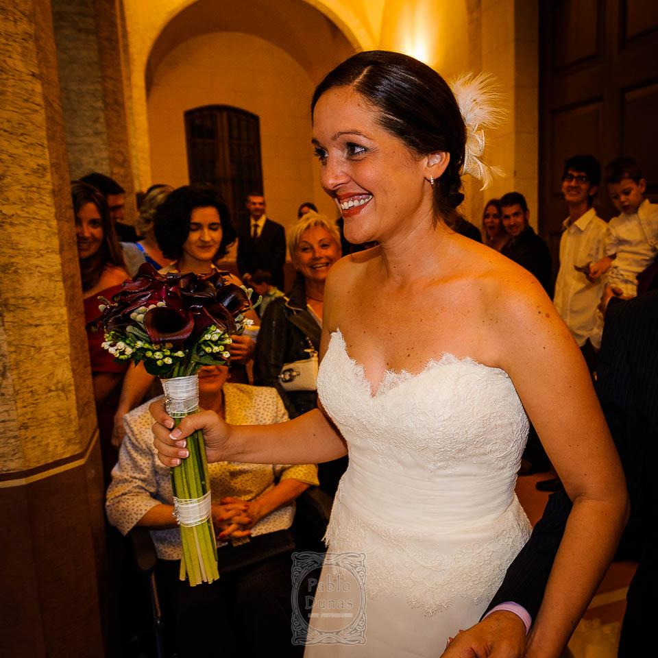 boda-barbara-marcos-cornella-052