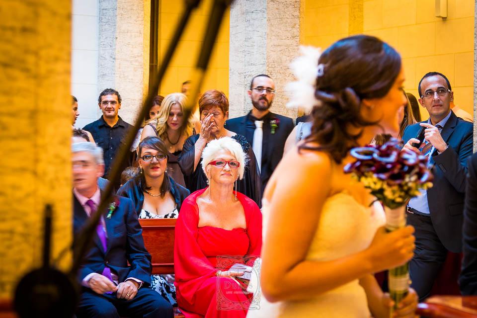 boda-barbara-marcos-cornella-054