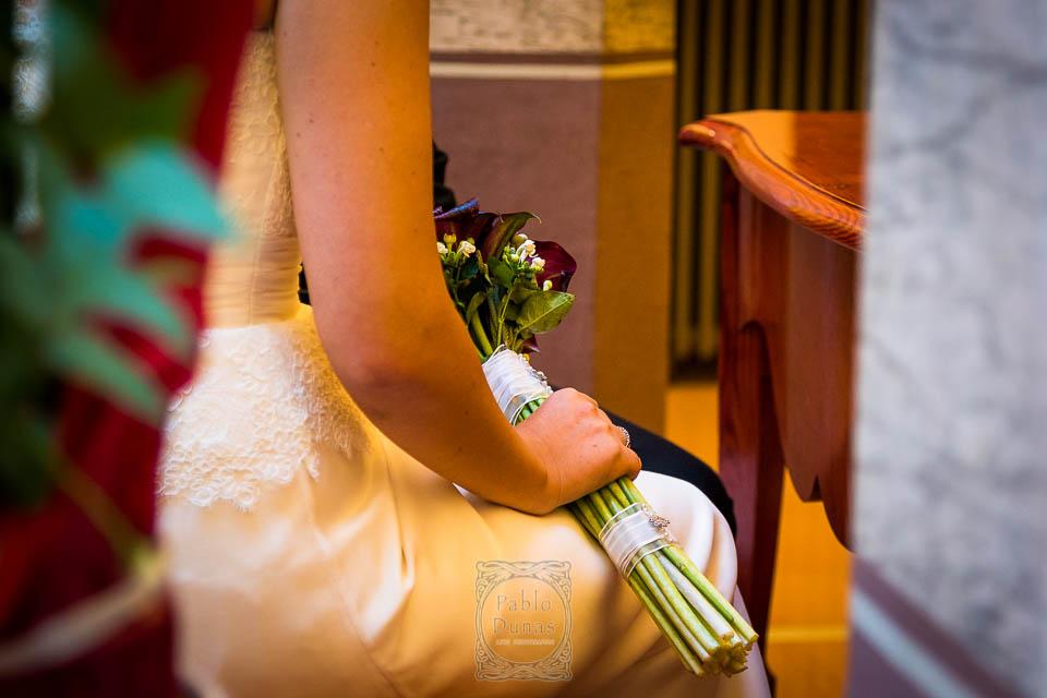boda-barbara-marcos-cornella-057