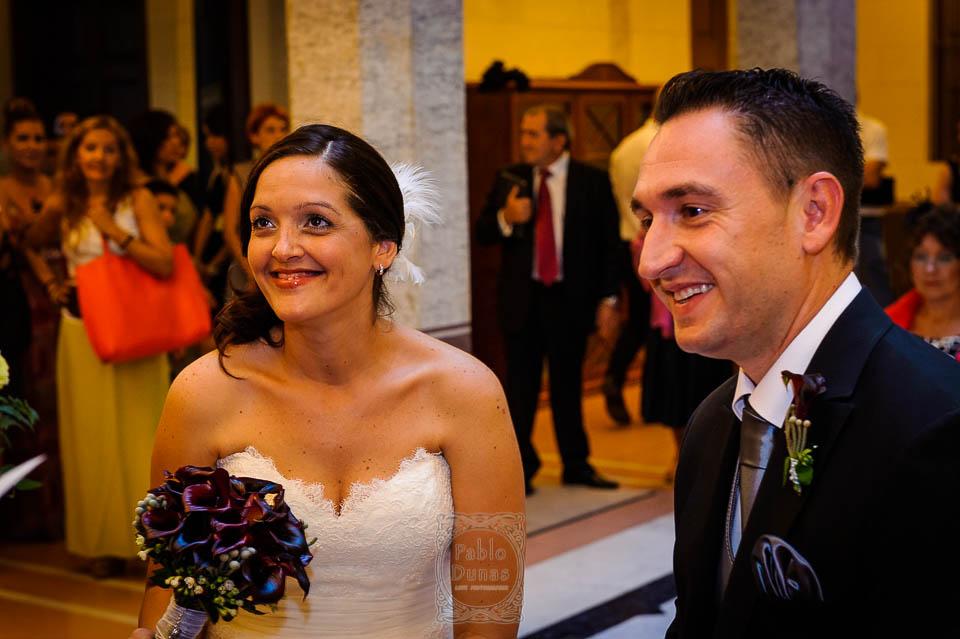 boda-barbara-marcos-cornella-059