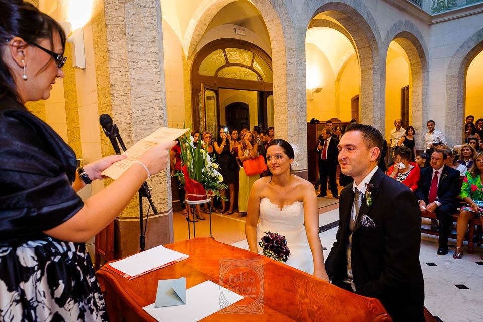 boda-barbara-marcos-cornella-061