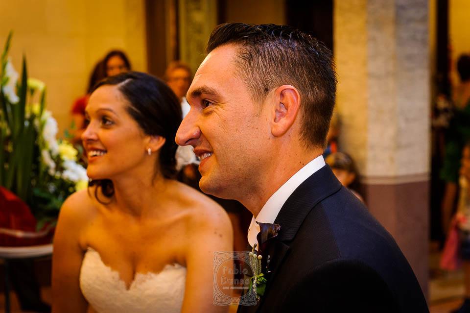 boda-barbara-marcos-cornella-062