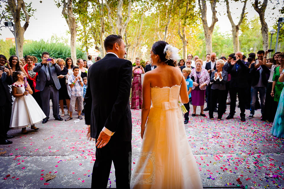 boda-barbara-marcos-cornella-070