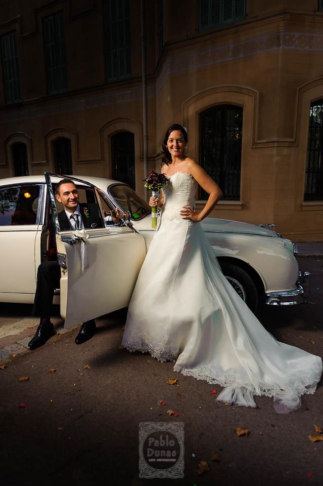 boda-barbara-marcos-cornella-074