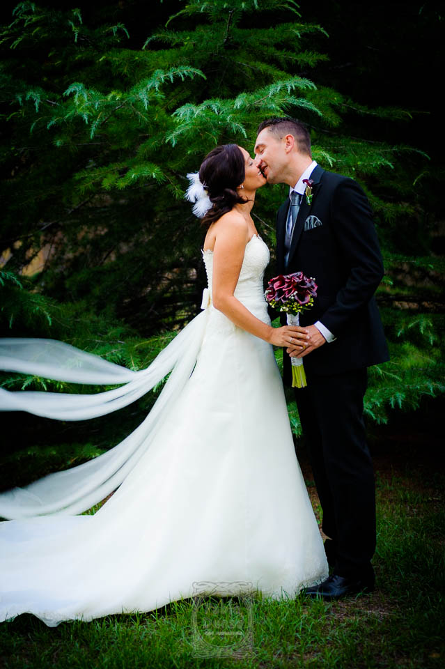 boda-barbara-marcos-cornella-079