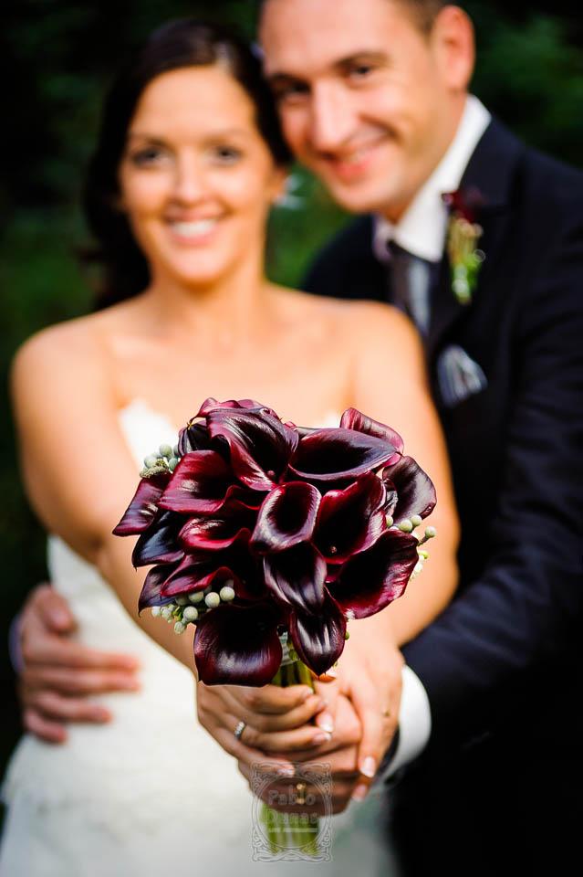 boda-barbara-marcos-cornella-081
