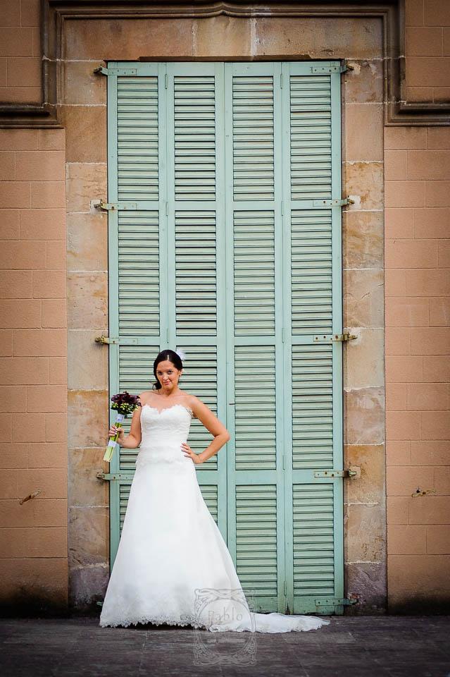 boda-barbara-marcos-cornella-083