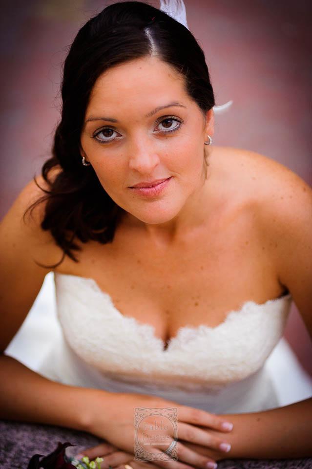 boda-barbara-marcos-cornella-085