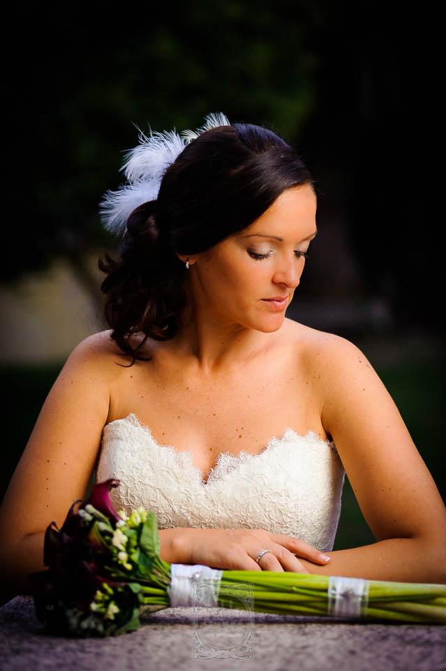 boda-barbara-marcos-cornella-086