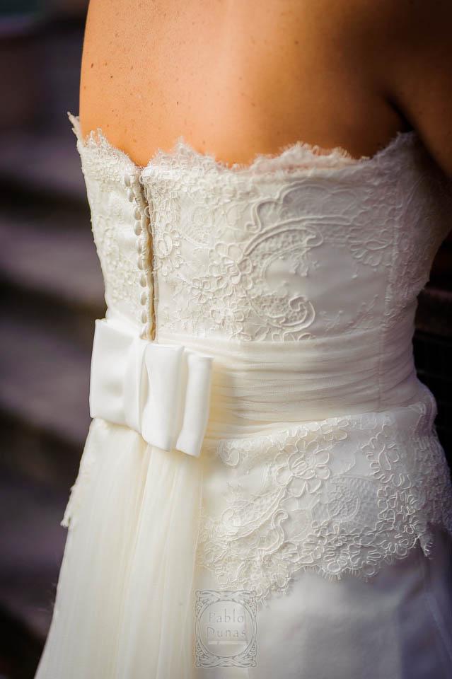 boda-barbara-marcos-cornella-088