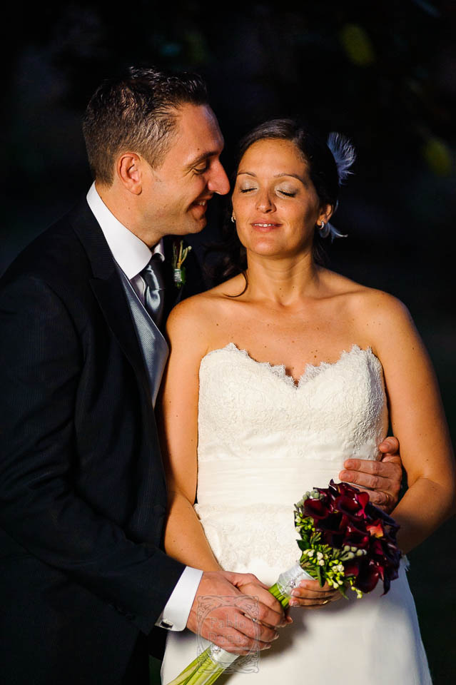 boda-barbara-marcos-cornella-090
