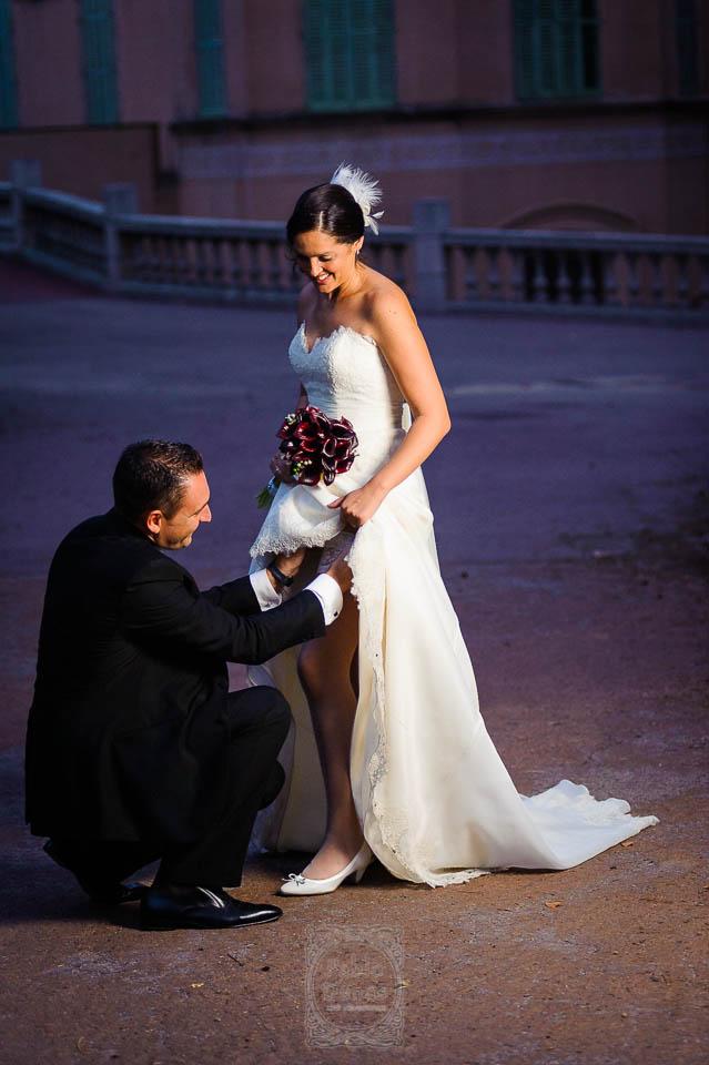 boda-barbara-marcos-cornella-091