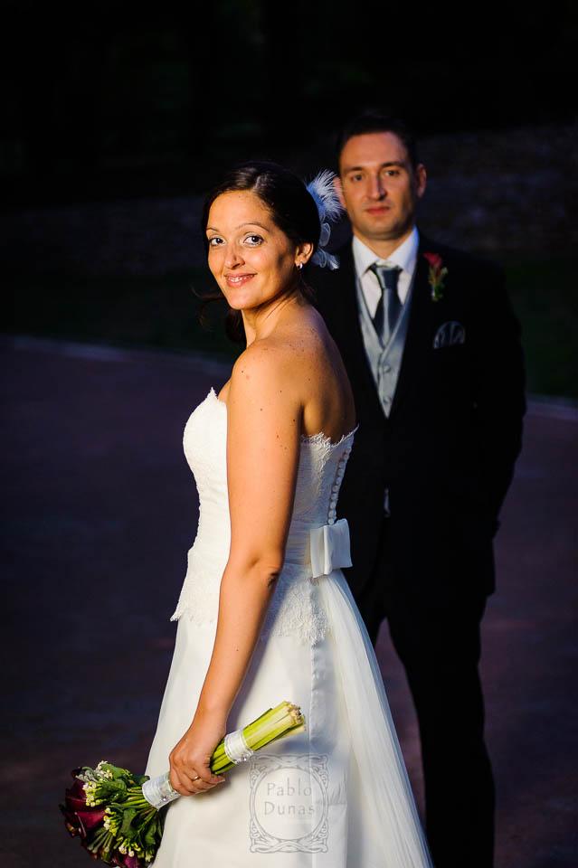 boda-barbara-marcos-cornella-092