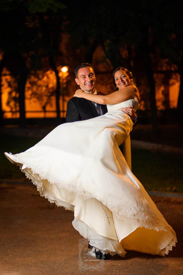 boda-barbara-marcos-cornella-096