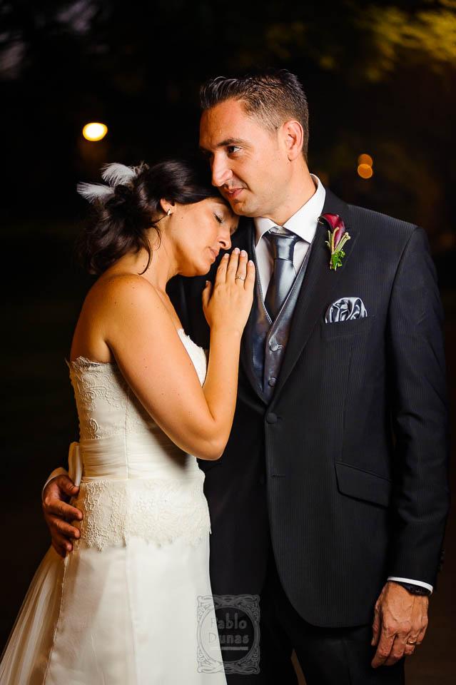 boda-barbara-marcos-cornella-097