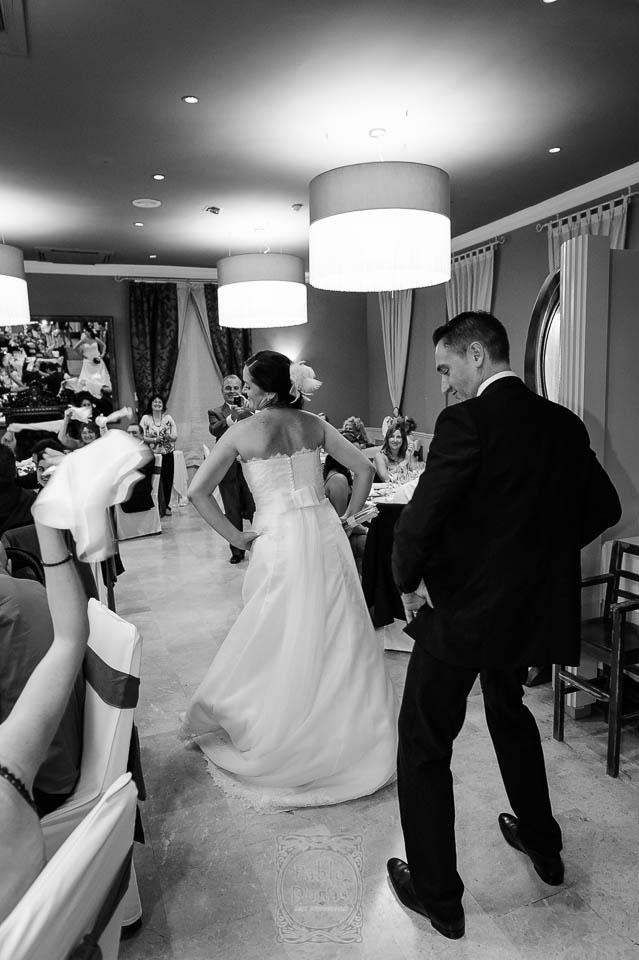 boda-barbara-marcos-cornella-102